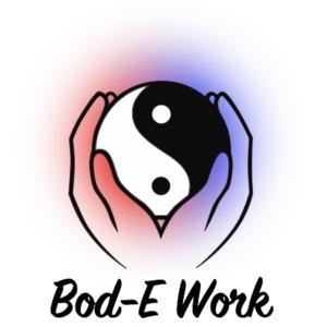 bodework-logo-300x300